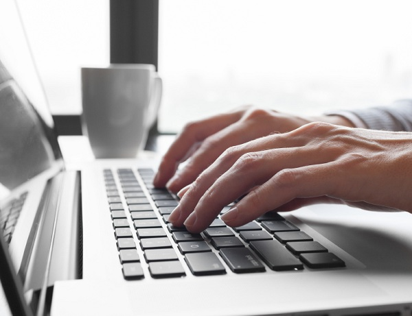 5 Benefits Of Utilizing Outsorced Remote Dba Service