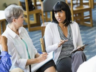Counseling Degrees Are Important For Many Jobs That Are Available In The Market