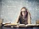 How Education Kills Creativity