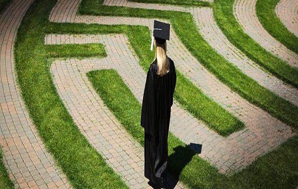 jump-start college
