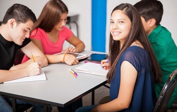 success of education