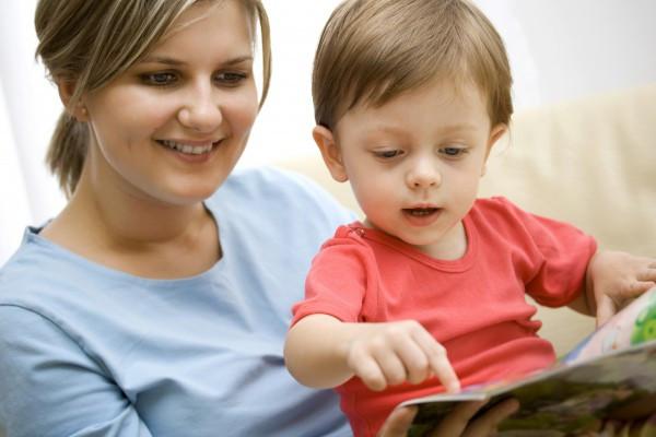 teach sharing