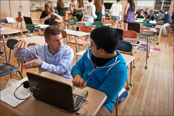 E-Learner