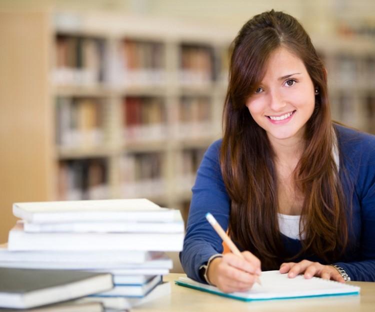Study habit