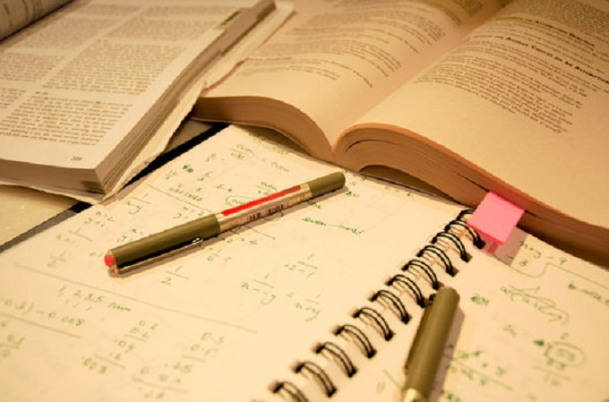 Tips to face your exam period with confidence