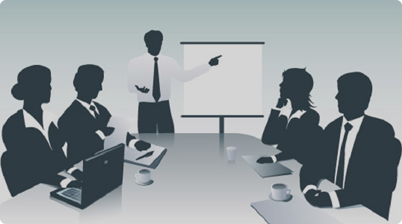 company's continuing education system