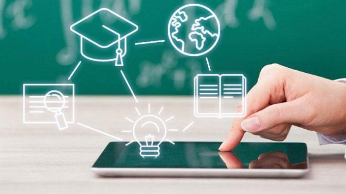 best e learning platforms