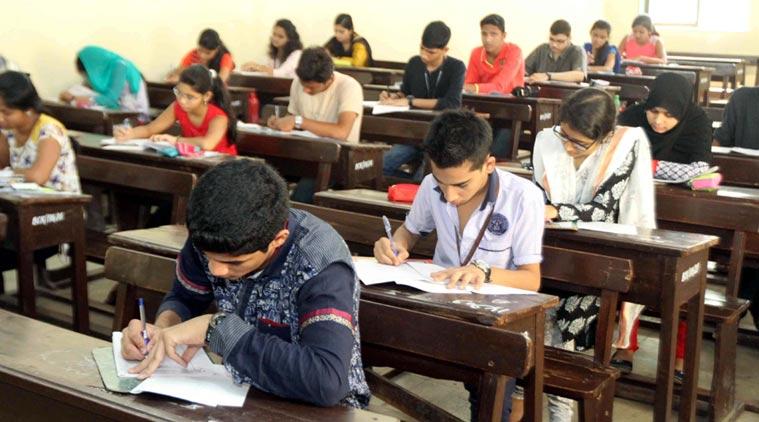 Common exam mistakes