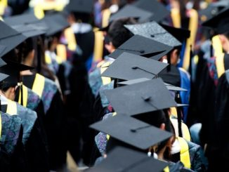 How many credits do you need to graduate from high school
