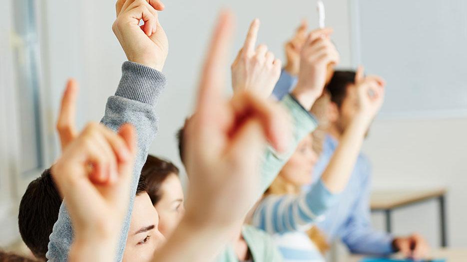 inclusive classroom strategies